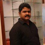 Artist-Elayaraja-Swaminathan