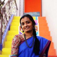 Artist-Kavitha-Jetti