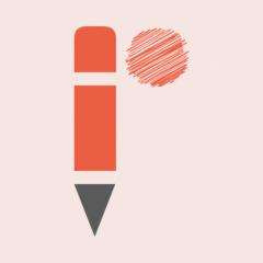 cropped-Favicon-Pencil-tuts.png